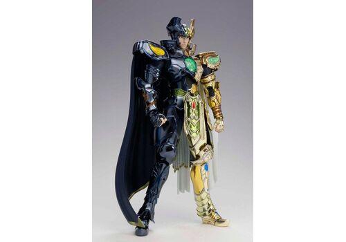 Figurka Saint Seiya Movie Ver. - Gemini Saga