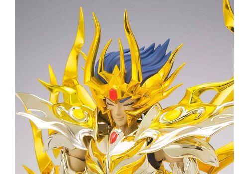 Figurka Saint Seiya Soul of Gold - Cancer Deathmask