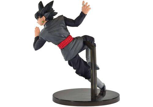 Figurka Dragon Ball Super Son Goku Fes - Goku Black
