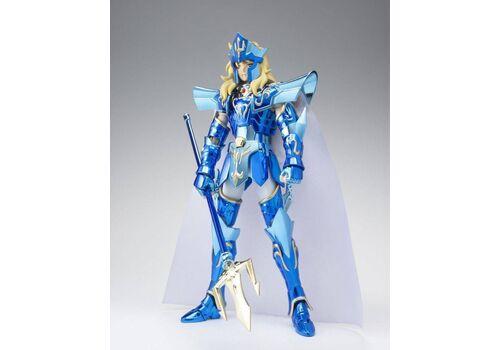 Figurka Saint Seiya - 15th Ann Poseidon