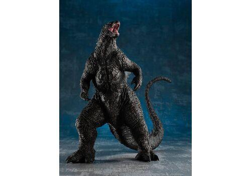 Figurka Godzilla: King of the Monsters Chou Gekizou Series - Godzilla