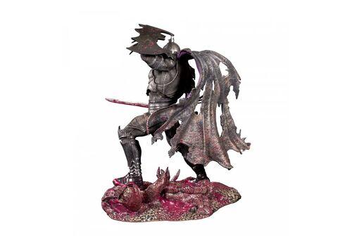 Figurka Dark Nights Metal DC Comics Gallery - Batman Exclusive