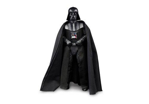Figurka  Star Wars Epizod IV Black Series Hyperreal - Darth Vader