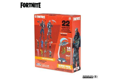 Figurka Fortnite - Havoc 18 cm