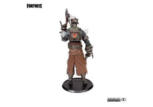 Figurka Fortnite - The Prisoner 18 cm