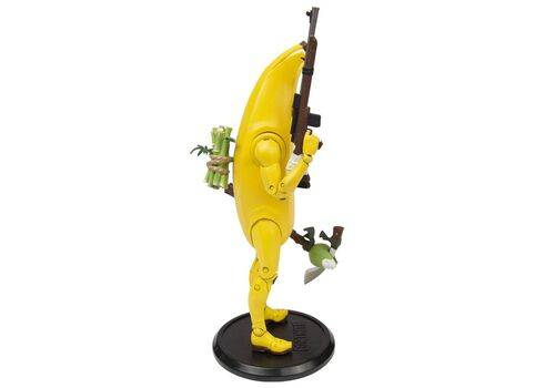 Figurka Fortnite - Peely 18 cm