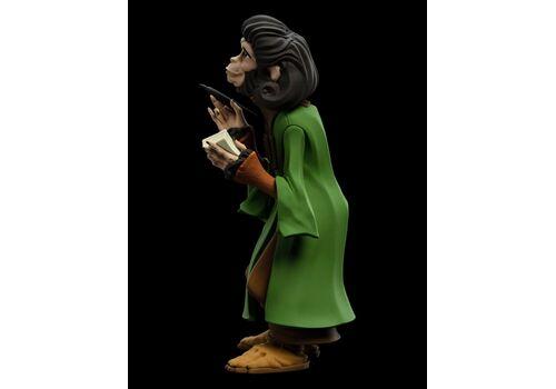 Figurka Planet of the Apes Mini Epics - Dr. Zira