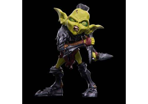 Figurka Lord of the Rings Mini Epics - Moria Orc
