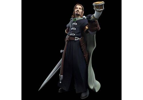 Figurka Lord of the Rings Mini Epics - Boromir