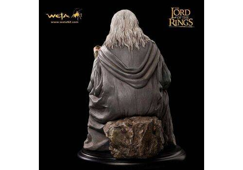 Figurka Lord of the Rings - Gandalf 15 cm
