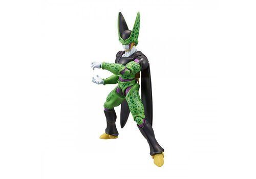 Figurka Dragon Ball Super Dragon Stars - Perfect Cell Final Form
