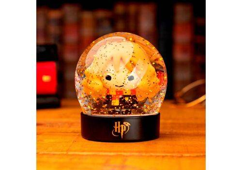 Kula Śnieżna Harry Potter - Hermiona Granger
