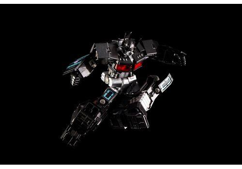 Figurka do złożenia Transformers Furai Model - Nemesis Prime IDW Version