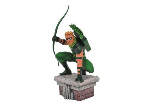 Figurka DC Comics Gallery - Green Arrow, zdjęcie 1