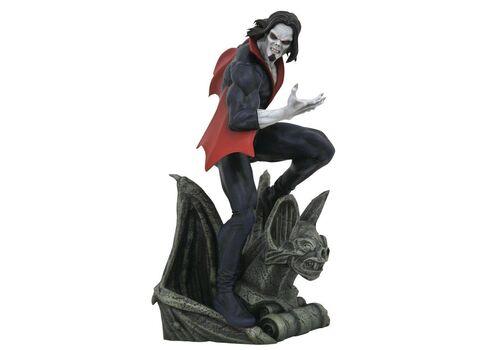 Figurka Marvel Comic Gallery - Morbius, zdjęcie 1