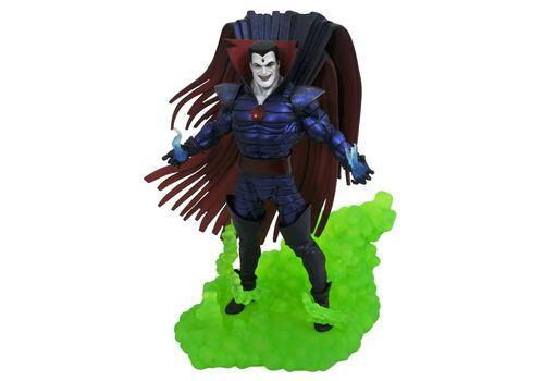 Figurka Marvel Comic Gallery - Mr. Sinister