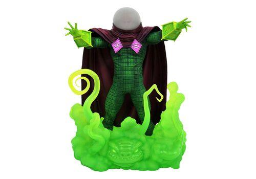 Figurka Marvel Comic Gallery - Mysterio Exclusive