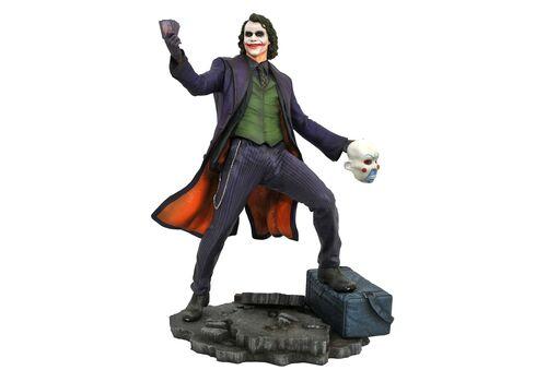 Figurka The Dark Knight DC Movie Gallery - The Joker