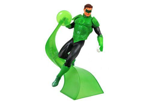 Figurka DC Comics Gallery - Green Lantern