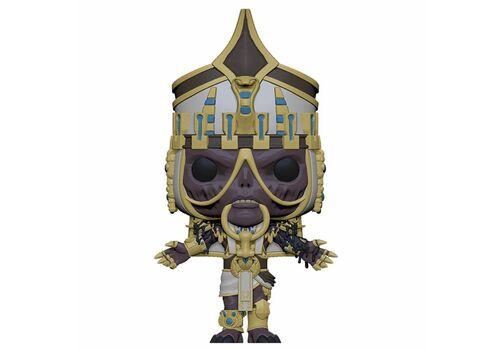 Figurka Guild Wars 2 POP! Joko
