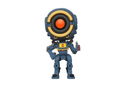 Figurka Apex Legends POP! Pathfinder