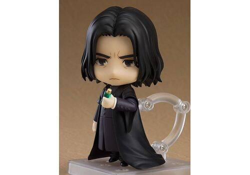 Figurka Harry Potter Nendoroid - Severus Snape