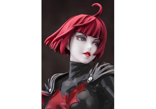 Figurka DC Comics Bishoujo 1/7 Batwoman 2nd Edition
