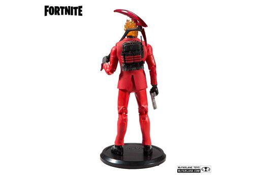 Figurka Fortnite - Inferno 18 cm