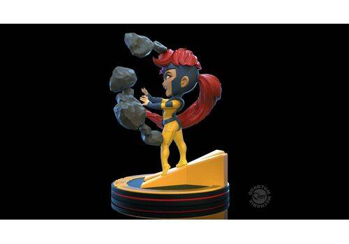 Figurka Marvel Q-Fig - Jean Grey (X-Men)