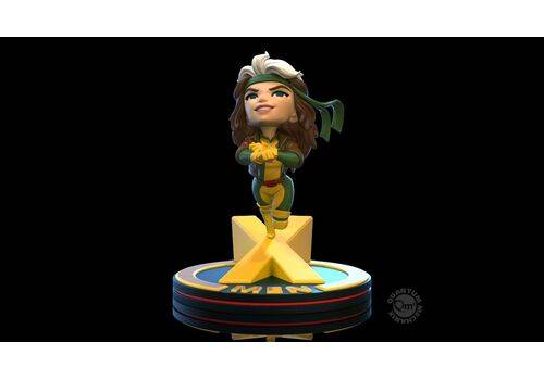 Figurka Marvel Q-Fig - Rogue (X-Men)