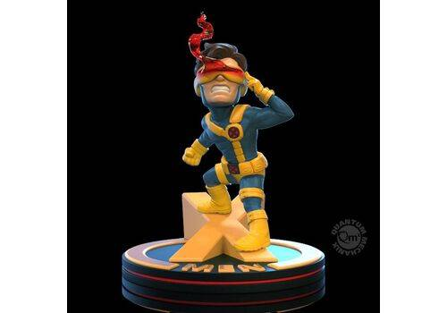 Figurka Marvel Q-Fig - Cyclops (X-Men) Figurka Marvel Q-Fig - Cyclops (X-Men)