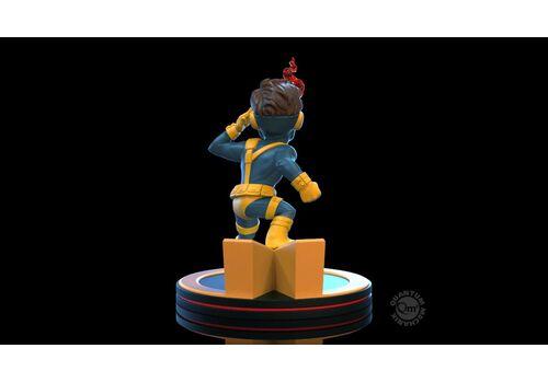 Figurka Marvel Q-Fig - Cyclops (X-Men)