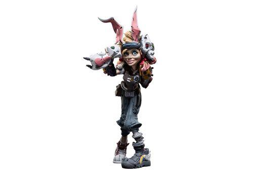 Figurka Borderlands 3 Mini Epics - Tiny Tina