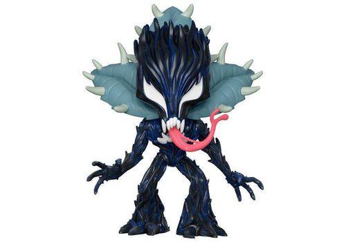 Figurka Marvel  Venom POP! Venomized Groot