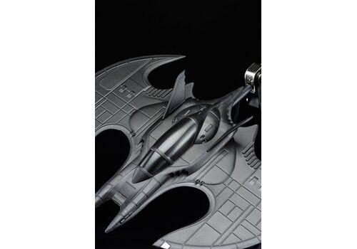 Lampka na biurko Batman - Batwing 60 cm
