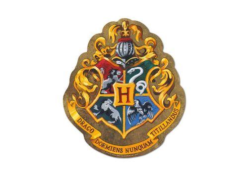 Podkładka pod mysz Harry Potter - Hogwart