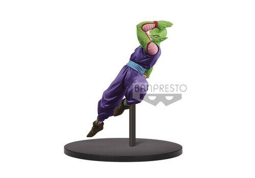 Figurka Dragon Ball Super Chosenshiretsuden - Piccolo