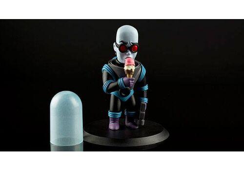 Figurka DC Comics Q-Figure - Mr Freeze