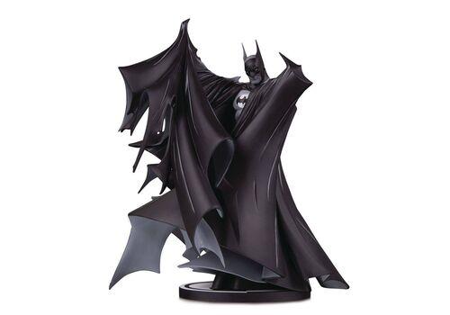 Figurka DC Comics Batman Black & White - Batman by Todd McFarlane