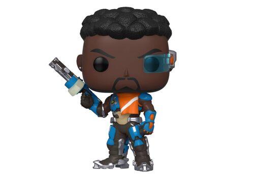 Figurka Overwatch POP! Baptiste