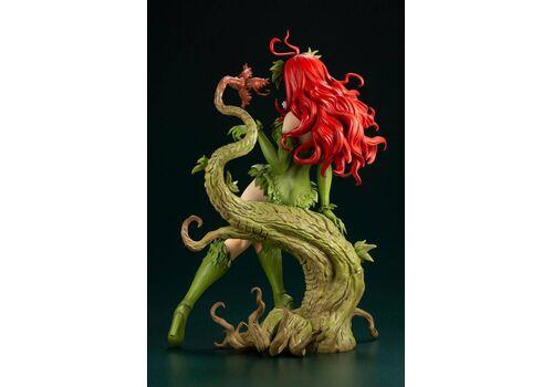 Figurka DC Comics Bishoujo 1/7 - Poison Ivy