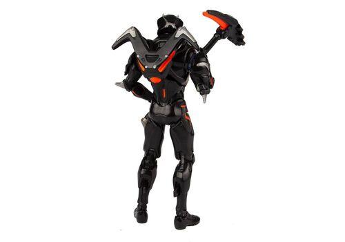 Figurka Fortnite - Omega 18 cm