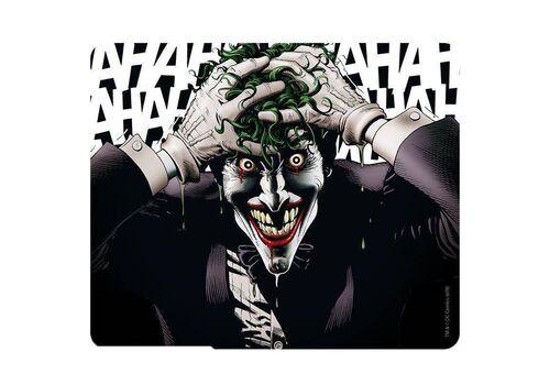 Podkładka pod mysz DC Comics - Joker