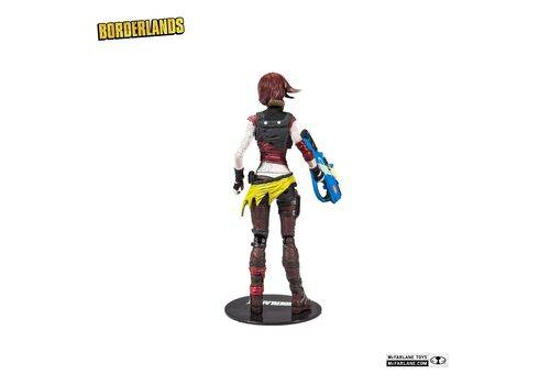 Figurka Borderlands 2 - Lilith 18 cm