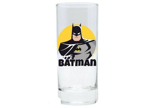 Szklanka DC Comics - Batman (290 ml)