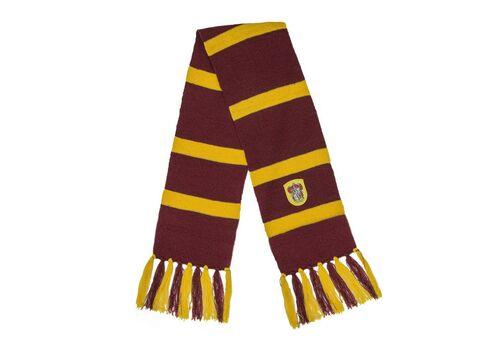 Szalik Harry Potter - Gryffindor 150 cm