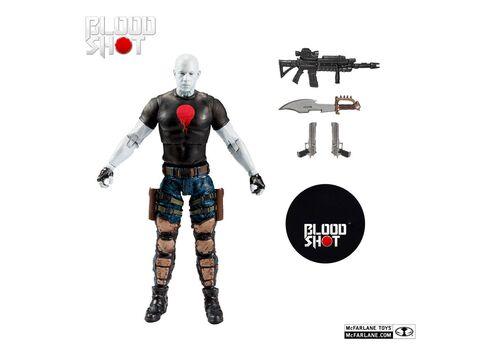 Figurka Bloodshot 18 cm