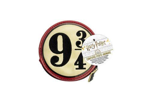 Portmonetka na monety Harry Potter - Platform 9 3/4