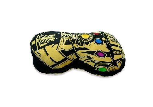 Poduszka Marvel - Rękawica Infinity Gauntlet