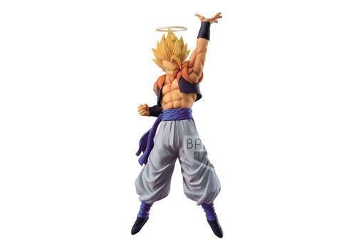 Figurka Dragon Ball Legends Collab - Super Saiyajin Gogeta